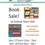 book sale flyer full page-page-001