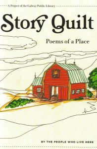 Story_Quilt_Book_Cover
